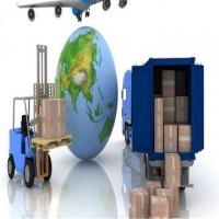 Buy cheap Air Cargo Shipment From China to India, Pakistan, Bangladesh from wholesalers