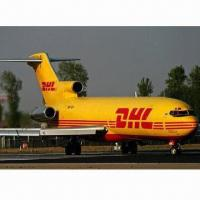 Buy cheap Fast Express Air Shipping Delivery From China to France from wholesalers
