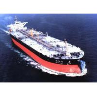 Freight broker shipping rates