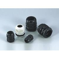 Buy cheap MG Type Nylon Cable Glands Cable Gland from wholesalers