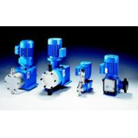 Buy cheap Metering Dosing Pump from wholesalers