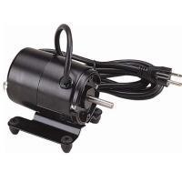 Buy cheap AC Motor TS-301 from wholesalers