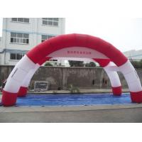 Buy cheap Inflatable Tent-04 from wholesalers