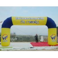 Buy cheap Inflatable Tent-06 from wholesalers