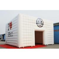 Buy cheap Inflatable Tent-05 from wholesalers