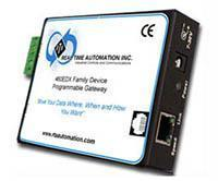 Buy cheap 460MMBS Modbus RTU to BACnet/IP Converter, Kessler-Ellis from wholesalers