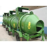 Buy cheap Small Concrete Mixer For Sale from wholesalers