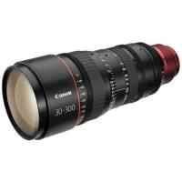 Buy cheap CANON 30-300 T2.95 PL 4K ZOOM LENS from wholesalers