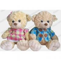 Buy cheap Recordable Plush Toy S-5043 from wholesalers