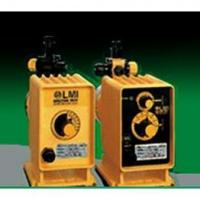 Buy cheap MiltonRoy metering pump,chemical dosing,accurate metering from wholesalers
