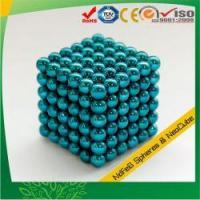Buy cheap Magnetic Buckyball Nanodots from wholesalers