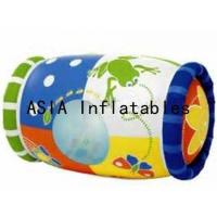 Buy cheap New Style Inflatable Baby Water Roller Ball for Sale from wholesalers