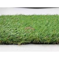 Buy cheap fake grass from wholesalers