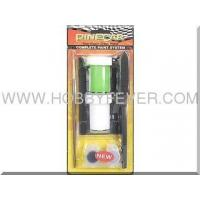 Buy cheap PineCar Gear Rippin Green Paint System Model # PINP3958 from wholesalers