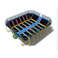 Buy cheap little tikes trampoline from wholesalers