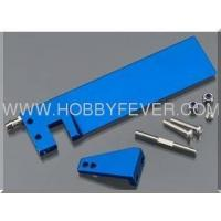 Buy cheap Traxxas Rudder/Arm/Hinge Pins Spartan Model # TRA5740 from wholesalers