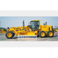 China G9220 SDLG MOTOR GRADER on sale