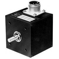 Buy cheap 700 Series Optical Shaft Encoder, Kessler-Ellis from wholesalers