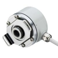 Buy cheap Incremental Encoder, Hengstler, RI58-O/2048AK.42RH from wholesalers