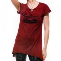 Buy cheap plus size women clothes Model No.: YG-56878 from wholesalers