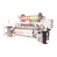 Buy cheap TD-737 Towel Rapier Loom from wholesalers