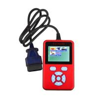 Buy cheap OBDII Fault Code Scanners Item No. SC261-C from wholesalers