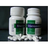 Buy cheap Stanozolol tablets 5mg from wholesalers