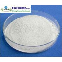 Buy cheap (methandrostenolone) product