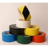 Buy cheap yellow floor marking tape HFT-103 Floor Tape from wholesalers