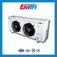 DD Type Industrial Air Cooler