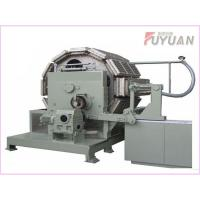 Buy cheap 5000 PCS paper moulding egg tray machine from wholesalers