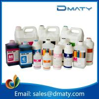 Buy cheap Roland Eco Sol Max 2 Inks from wholesalers