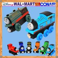 Buy cheap Wooden Railway Non-battery Thomas Train Toy from wholesalers