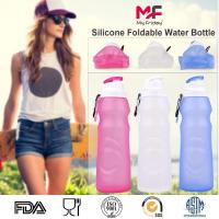 Buy cheap water bottle company from wholesalers