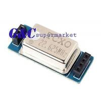 Top Compensated Crystal Components Module for FT-817/857/897 TCXO 22.625MHZ