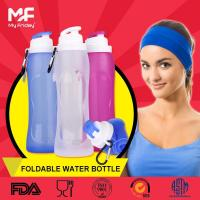 Buy cheap customised water bottles from wholesalers