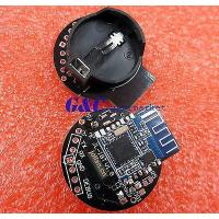 Buy cheap iBeacon Module Bluetooth 4.0 BLE Near-Field Positioning Sensor from wholesalers