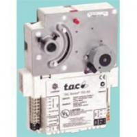 Buy cheap SmartBuilding TAC Xenta 102-AX VAV Controllers from wholesalers