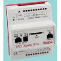 Buy cheap SmartBuilding TAC Xenta 913 LonWorks Gateway from wholesalers