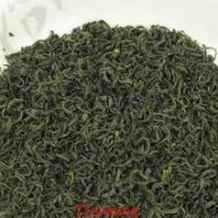 Buy cheap Chinese green tea young hyson 8147 from wholesalers