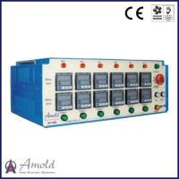 Buy cheap Mould Temperature Controller from wholesalers