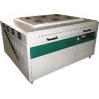 Flexible Plate Making Machines Exposure Unit