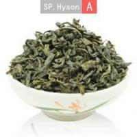 Buy cheap Good Young Hyson Chunmee Green Tea from wholesalers