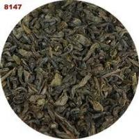 Buy cheap Wholesale Hyson Tea chunmee 8147 Chinese Green Tea from wholesalers