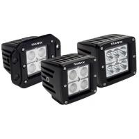 Buy cheap LED Cube Lights from wholesalers