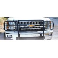 Buy cheap Grille Guards from wholesalers