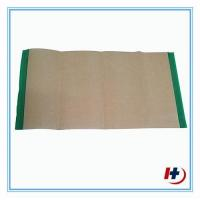 Buy cheap iodine adhesive surgical incision dr from wholesalers