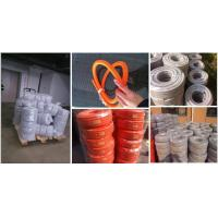 Buy cheap PVC conduit Pipe from wholesalers