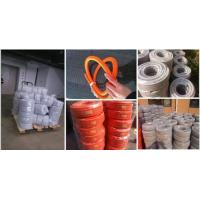 Buy cheap PP corrugated pipe from wholesalers