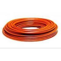Buy cheap Cross-linked polyethylene pipe(PEX) from wholesalers